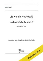 Xaver Paul Thoma (geb. 1953) Annäherung an die Wirklichkeit opus 161 (xpt)