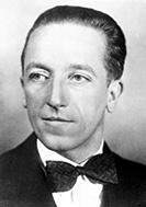 Georg Kestler