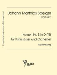 Frédéric Chopin: Grande Fantaisie Op. 13